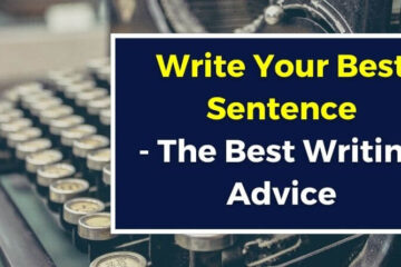 write your best sentence (1)